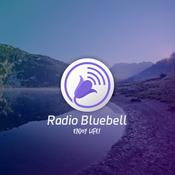 Radio Bluebell