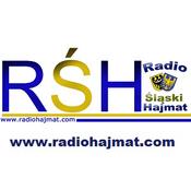 Radio Slaski Hajmat