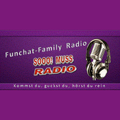 Funchat-Family Radio