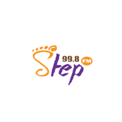 Step FM 99.8