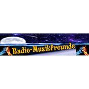 Radio-Musikfreunde