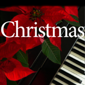 CALM RADIO - Christmas radio stream - Listen online for free