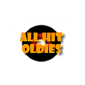 Boomer Radio - All Hit Oldies