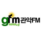 Gwanak 100.3 FM