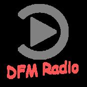 DFM Radio
