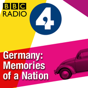 Germany: Memories of a Nation