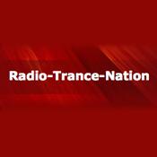 Radio-Trance-Nation