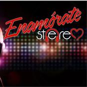 Enamorate Stereo