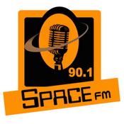 Space FM 90.1