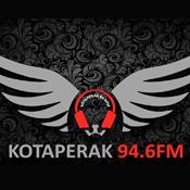 Kotaperak 94.6 FM
