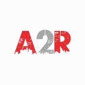 A2R - Rap US