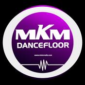 MKM Radio - Dancefloor