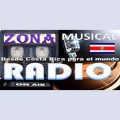 ZONA MUSICAL - RADIO