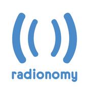 Radio Vienna