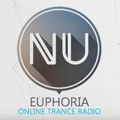 NU EUPHORIA Trance Radio