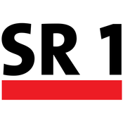 SR 1 Musiktester
