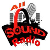 Allsound Radio Amsterdam Oldies 70s Pop