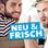 RPR1.Neu & Frisch
