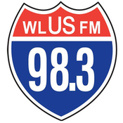 WLUS-FM 98.3 FM