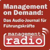Finance – Management Radio