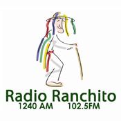 Ultra Ranchito