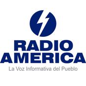 Radio América