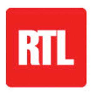 online luxembourg dating radio Rtl