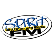 KCVK - Spirit FM 107.7