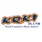 KQKI 95.3 FM