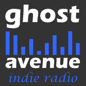 Ghost Avenue