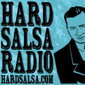 Hard Salsa Radio