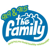 WEMY - 91.5 The Family