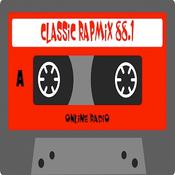 Classic RapMix 88.1