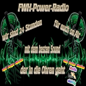 FWH-Power-Radio
