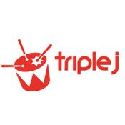 3JJJ ABC triple j 107.5 FM