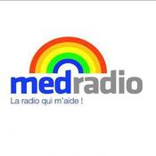 Med Radio 88.2 FM Casablanca