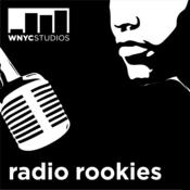 Radio Rookies