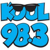 WTKU - KOOL 98.3 FM