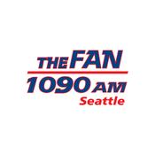KFNQ - The Fan 1090 AM