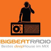 BIGBEAT-RADIO