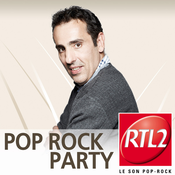 RTL2 - Pop Rock Party