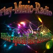 Play-Music-Radio