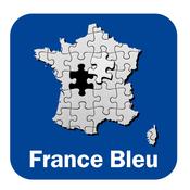 France Bleu Saint-Étienne Loire - France Bleu midi ensemble