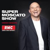 RMC - Super Moscato Show