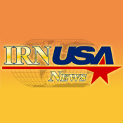 IRN USA Radio Channel 1