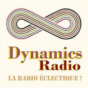 Dynamics Radio