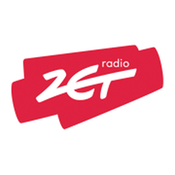 radio zet gold online
