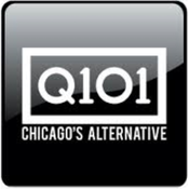 Q101 - All Hard Rock