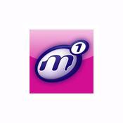 Music One Radio