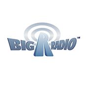 BigR - Christmas Top 40